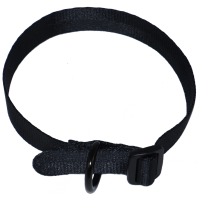 Mac EZ Adjustable Collar 1 inch