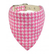 1/2 inch Kerchief Collar