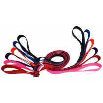 Nylon Lead Collar Combo 1 inch