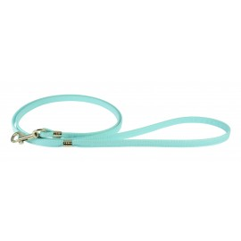Plain 4 ft. Flat Lead 3/8 inch